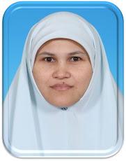 Ustazah Siti Rahil bt Osman