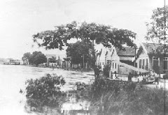 Imagens Antiga da Cidade de Rio Branco