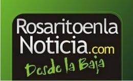 Cheka el Blog!