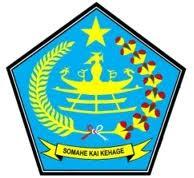 Pemkab Kepulauan Sangihe