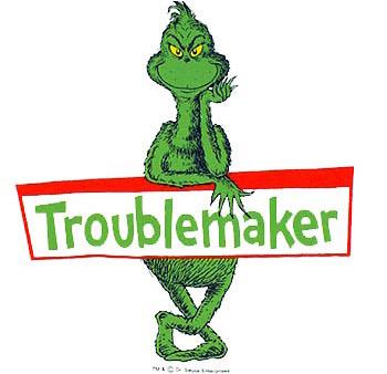 http://1.bp.blogspot.com/_FDPA6EMCXb0/TStYvHRENjI/AAAAAAAAABE/ivVKGf60ooc/s1600/troublemaker.jpg