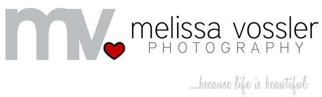Melissa Vossler Photography