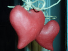 Ännu fler hjärtan