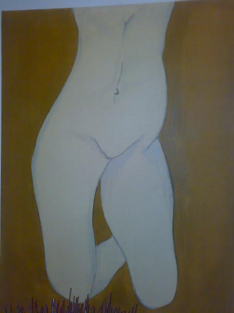 Matisse Homage