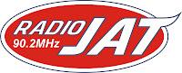 Radio Jat Uživo
