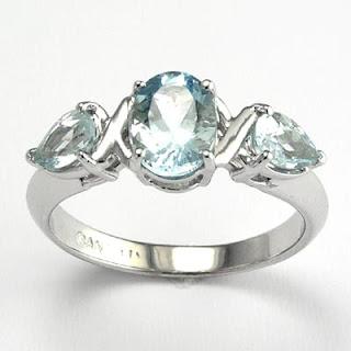 Ring Valentine Image