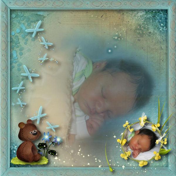http://1.bp.blogspot.com/_FEJHmH5U2QI/TB-nr2i8g1I/AAAAAAAAAOs/iJbOVMb7-HA/s1600/cye.jpg