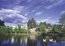 Daylesford
