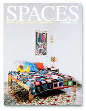 AND THIS ONE!