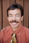 Steve Lynch, M.D.