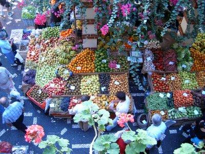 [Funchal_Mercado.0]