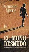 El mono desnudo (1967)