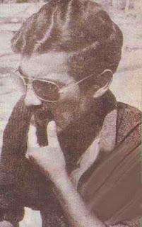 Cabo Valdés