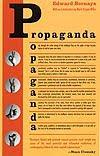 Propaganda (1928)