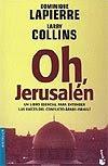 Oh, Jerusalén (1972)