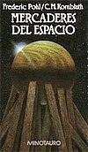 Mercaderes del espacio (1953)