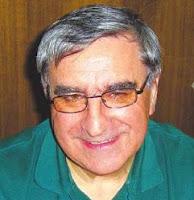 Hugo Gómez Solís