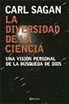 La diversidad de la ciencia (2006)