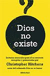 Dios no existe (2009)