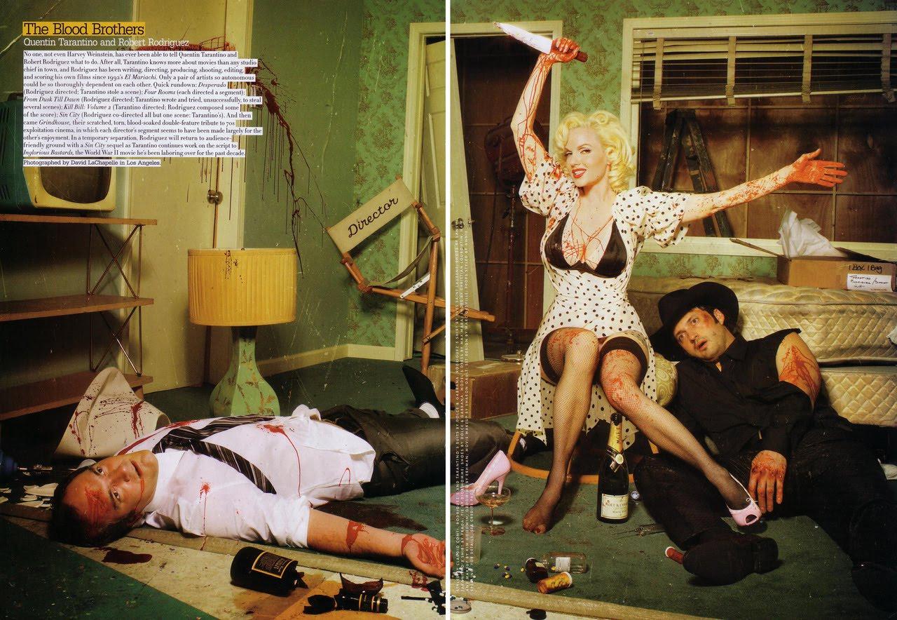 http://1.bp.blogspot.com/_FEkxtl1-FKs/THKQoKXI50I/AAAAAAAAAFw/vd0LD0ww3Es/s1600/Quentin+Tarantino+and+Robert+Rodrigeuz+-+GQ+by+David+LaChapelle,+December+2007.jpg