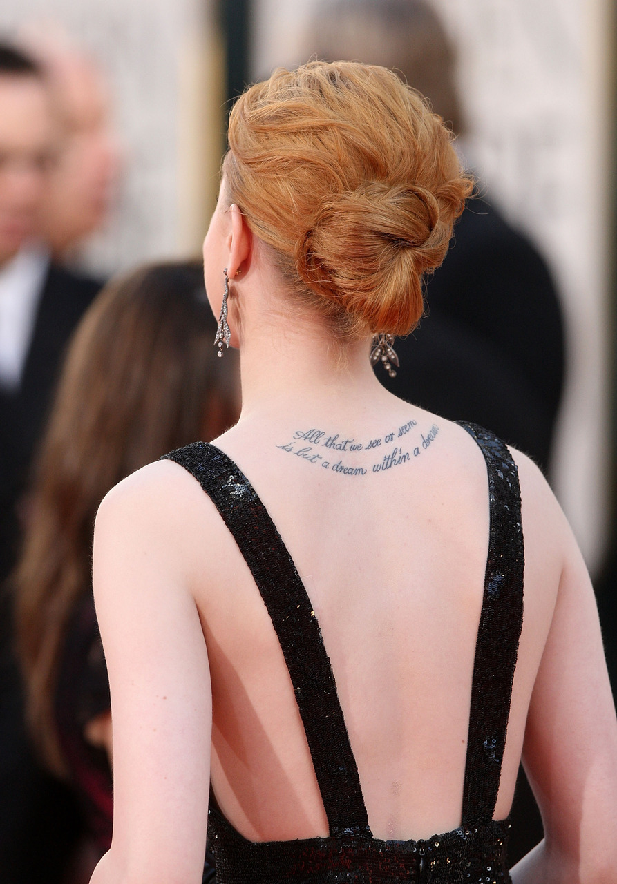 Word Strength in Latin Quotes Latin Tattoo Words