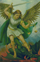 St. Michael