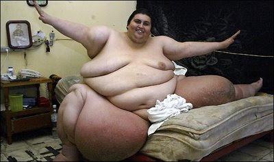fattest man, fattest male, fat man, huge fat man, fat