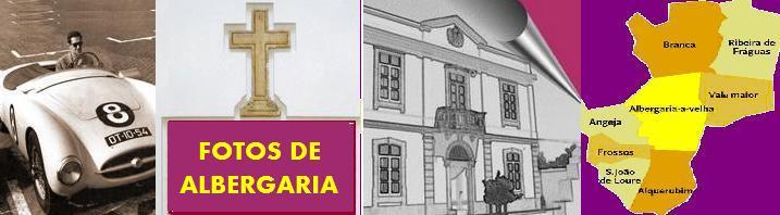 Fotos de Albergaria-a-Velha