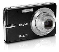 kamera digital