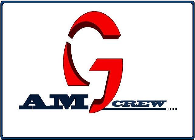 AMG_CREW