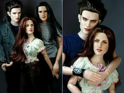 Twilight Dolls 0,,20392390-EXH,00