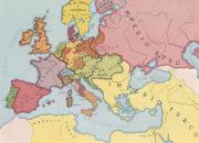. nos referimos a ninguna región geogréfica concreta