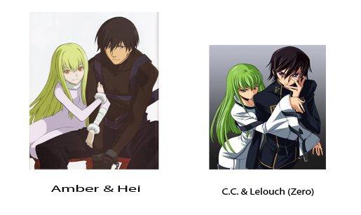 Parecidos del anime Grandes+Parecidos+Razonables+5.0.