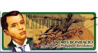 Andres Bonifacio: Myths, trivia, execution