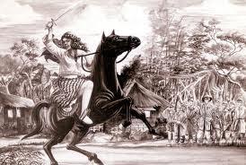gabriela silang 1763 gabriela silang the first known filipino woman to