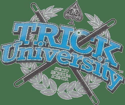 Trick University