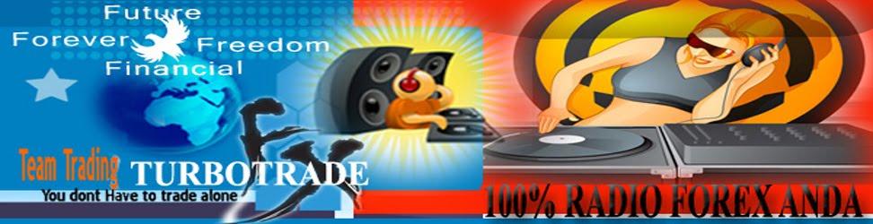 Radio forex france советники на форекс клубе