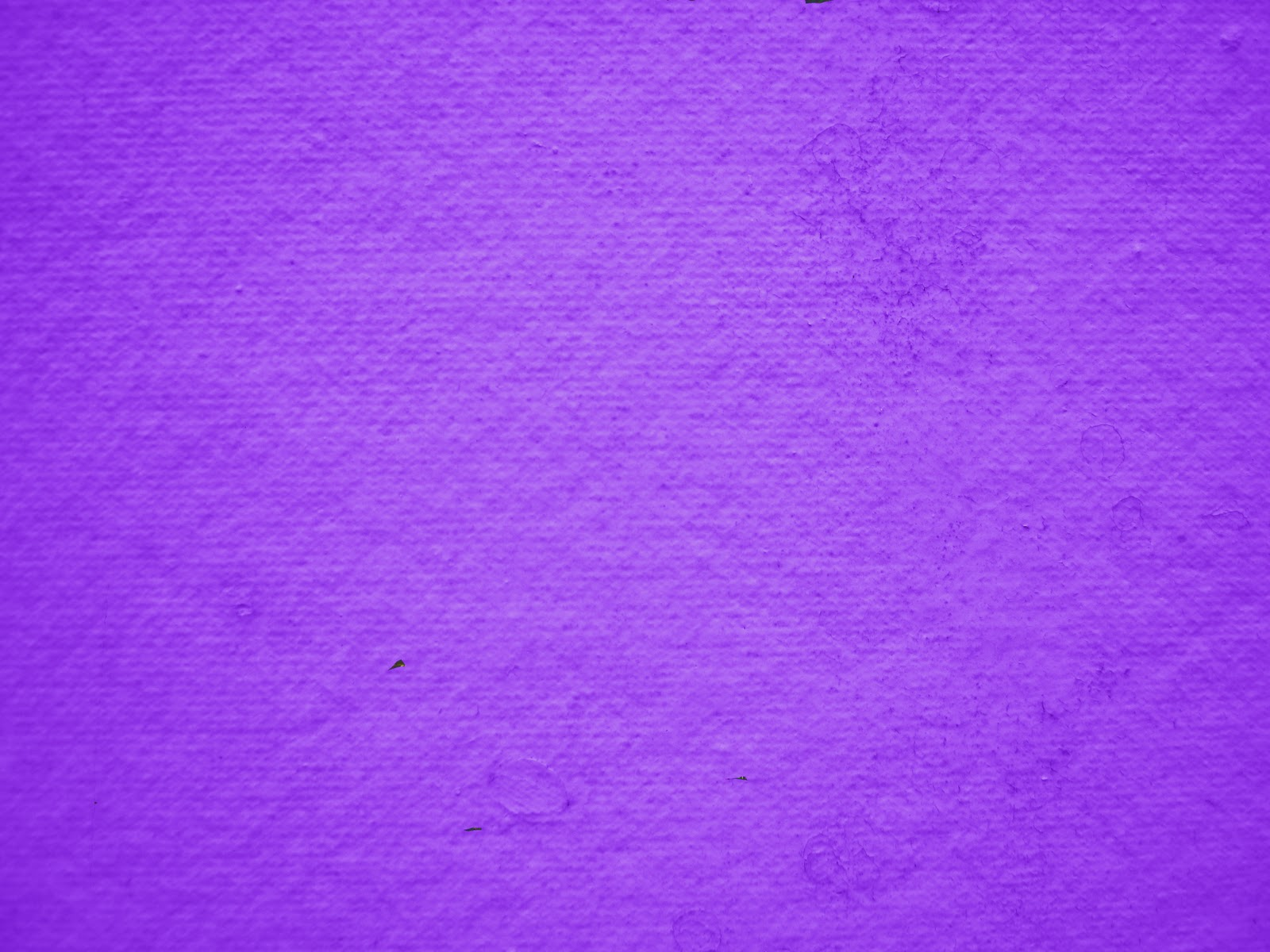Wallpaper texture in 3d auto design tech for 3d textured wallpaper