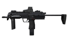 MP7 Ext.