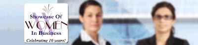 wibheader Women in Business