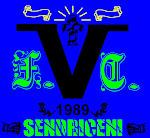 Vointa Sendriceni