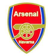 Arsenal Havirna
