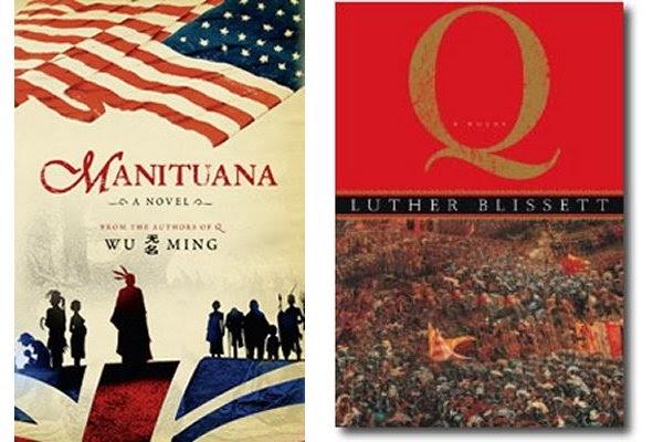 Literature review hq blog