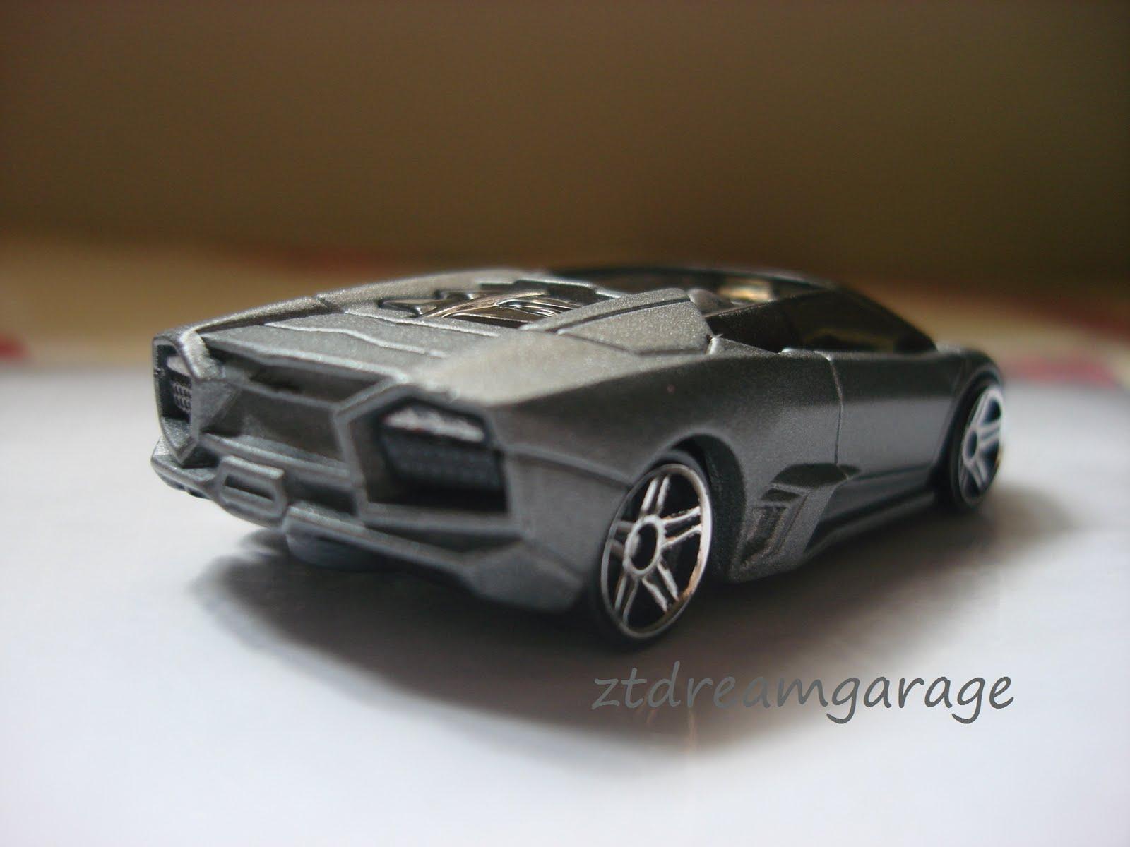 My Cars Lamborghini Diablo Kit Car For Sale Australia