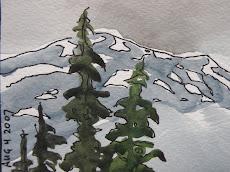 Watercolor #52