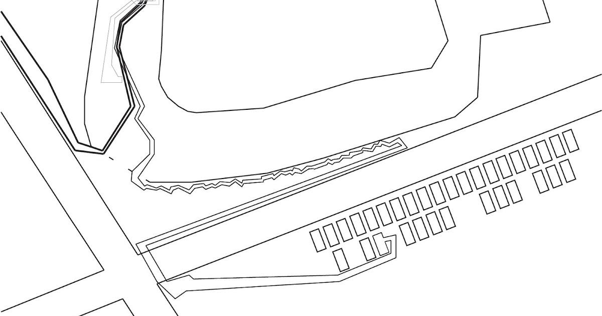 cgraupman2501  memory drawing