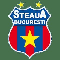 Último rival: SEVILLA F.C. 2, STEAUA DE BUCAREST 1.