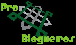 Pró-Blogueiros