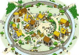 travian bangsa romawi