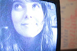 Yo &amp; tumblr